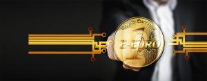Entwicklung von Kryptowährungen in Japan